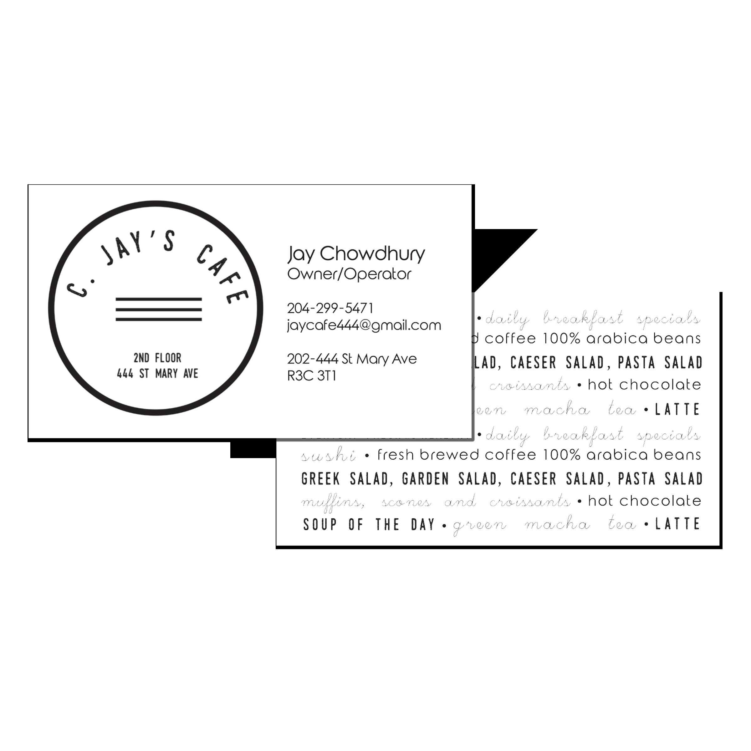 Design Shop Logo Design Business Card.png