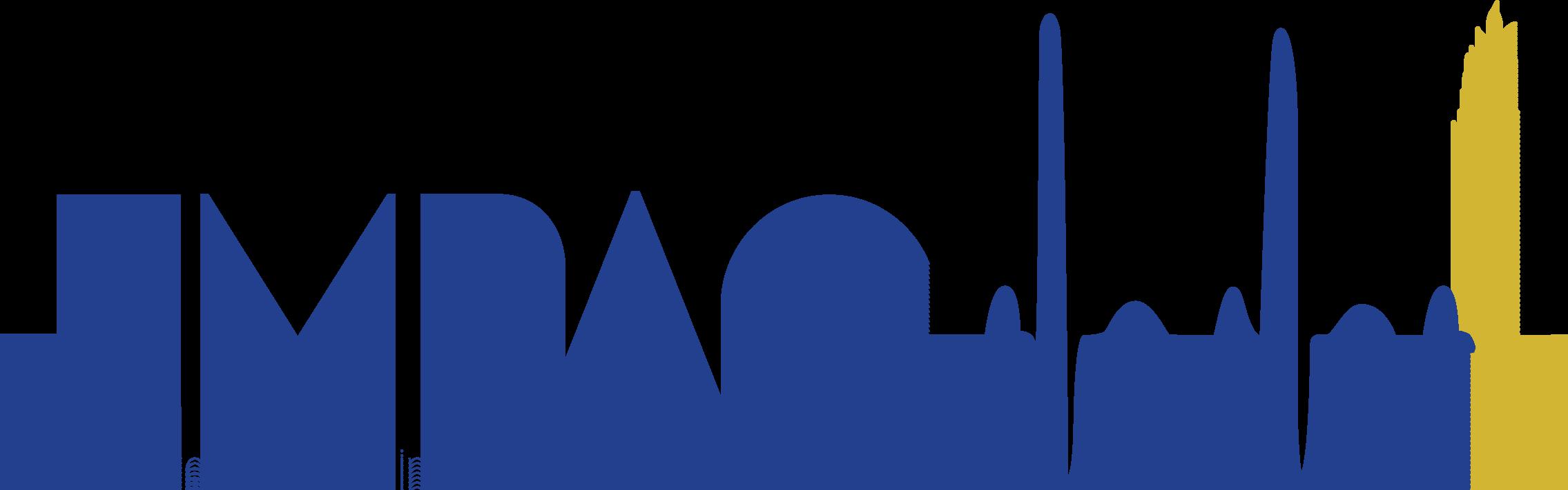 EMPAC - Logo - Medium Mar-16-15 - 3.png