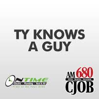Ty Knows A Guy Winnipeg Design Shop CJOB.jpg