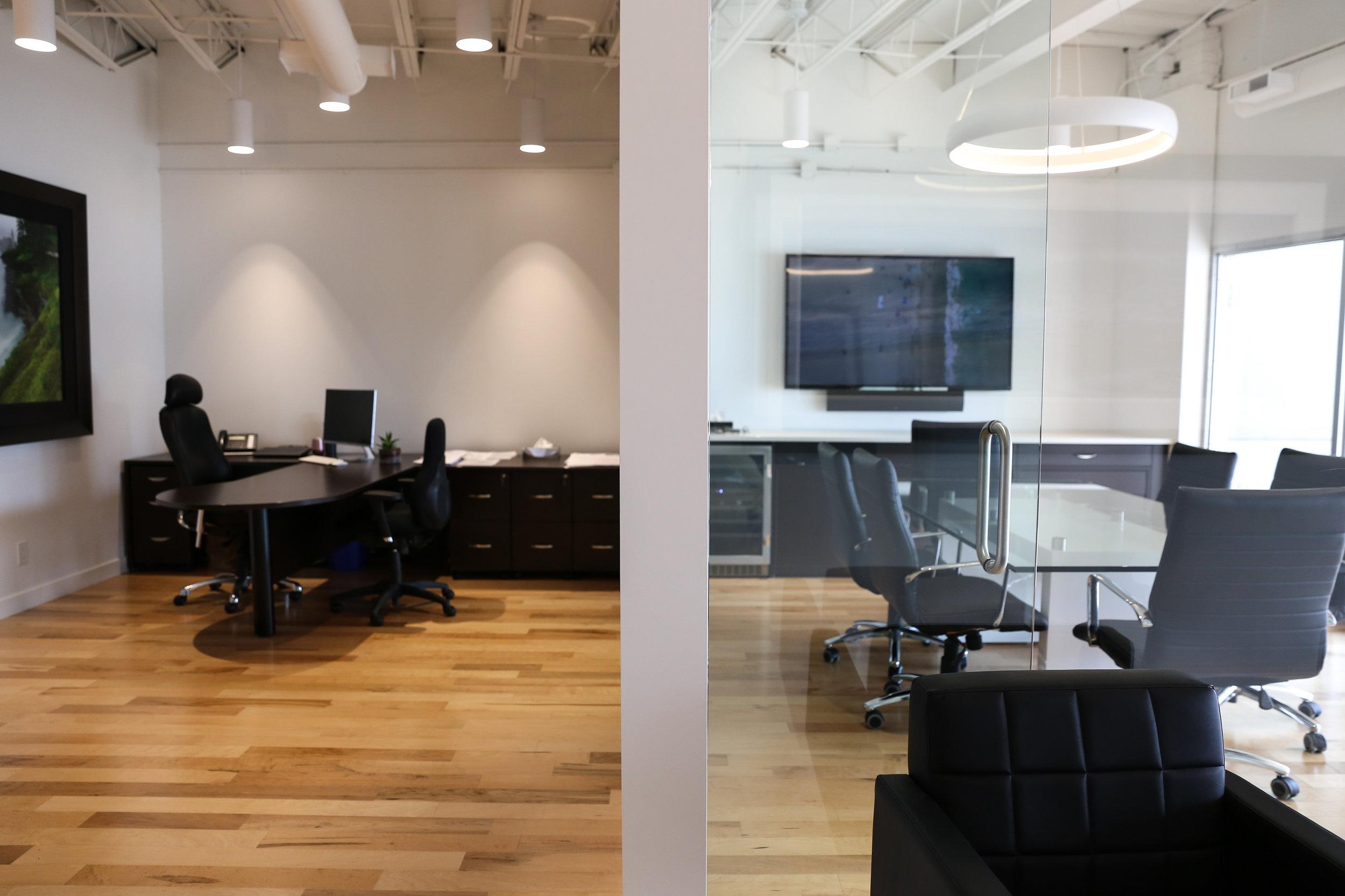 Office -6961.jpg