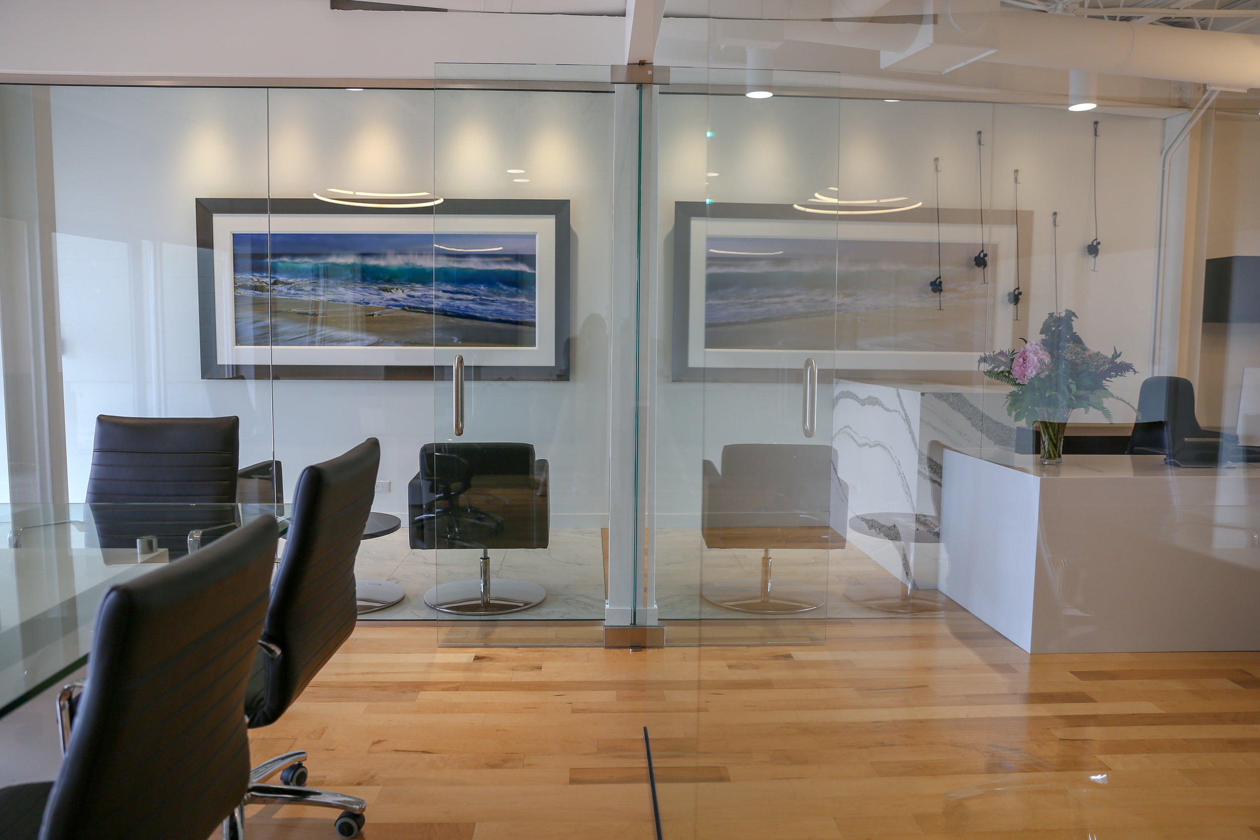 Office -7089.jpg