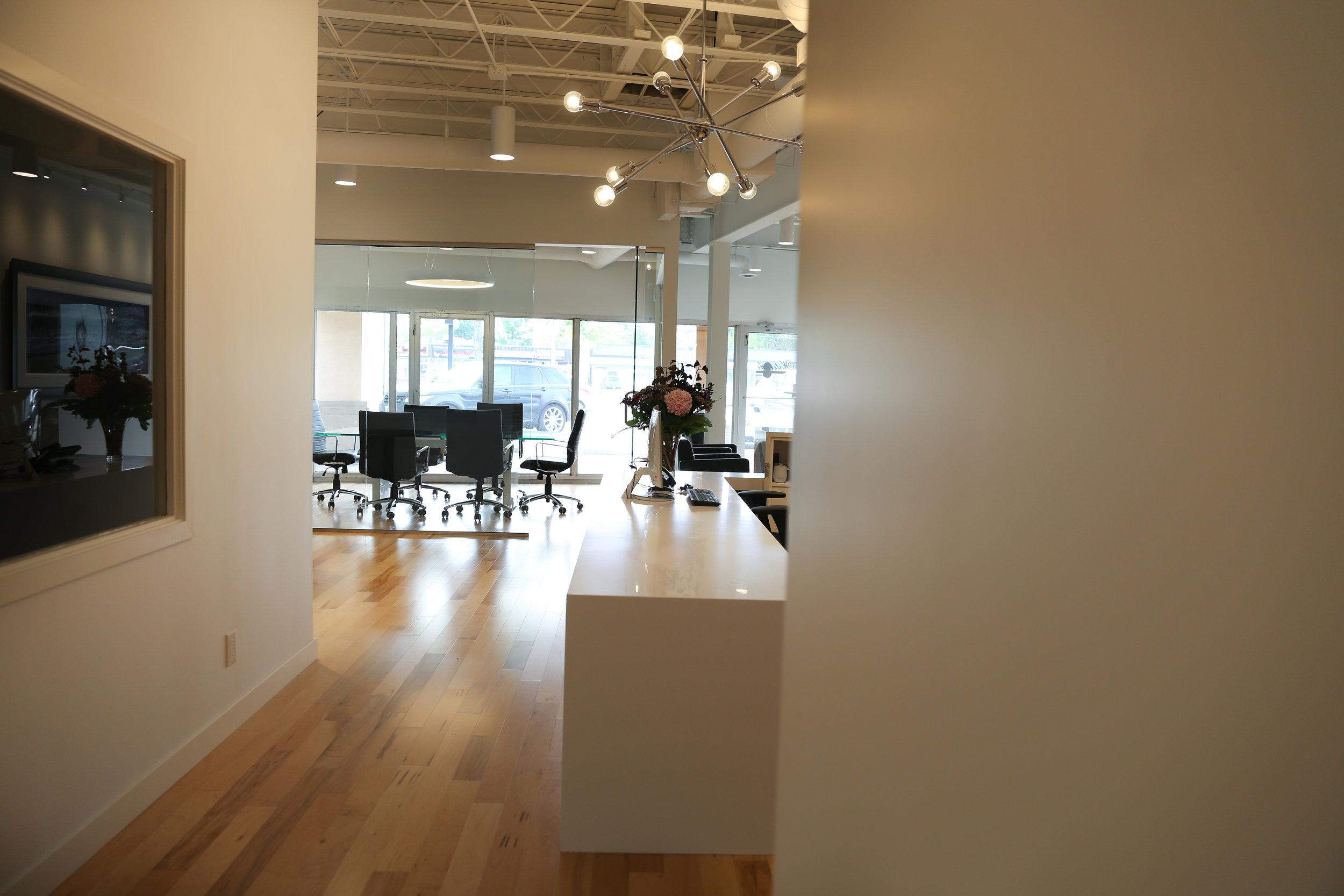 Office -7134.jpg