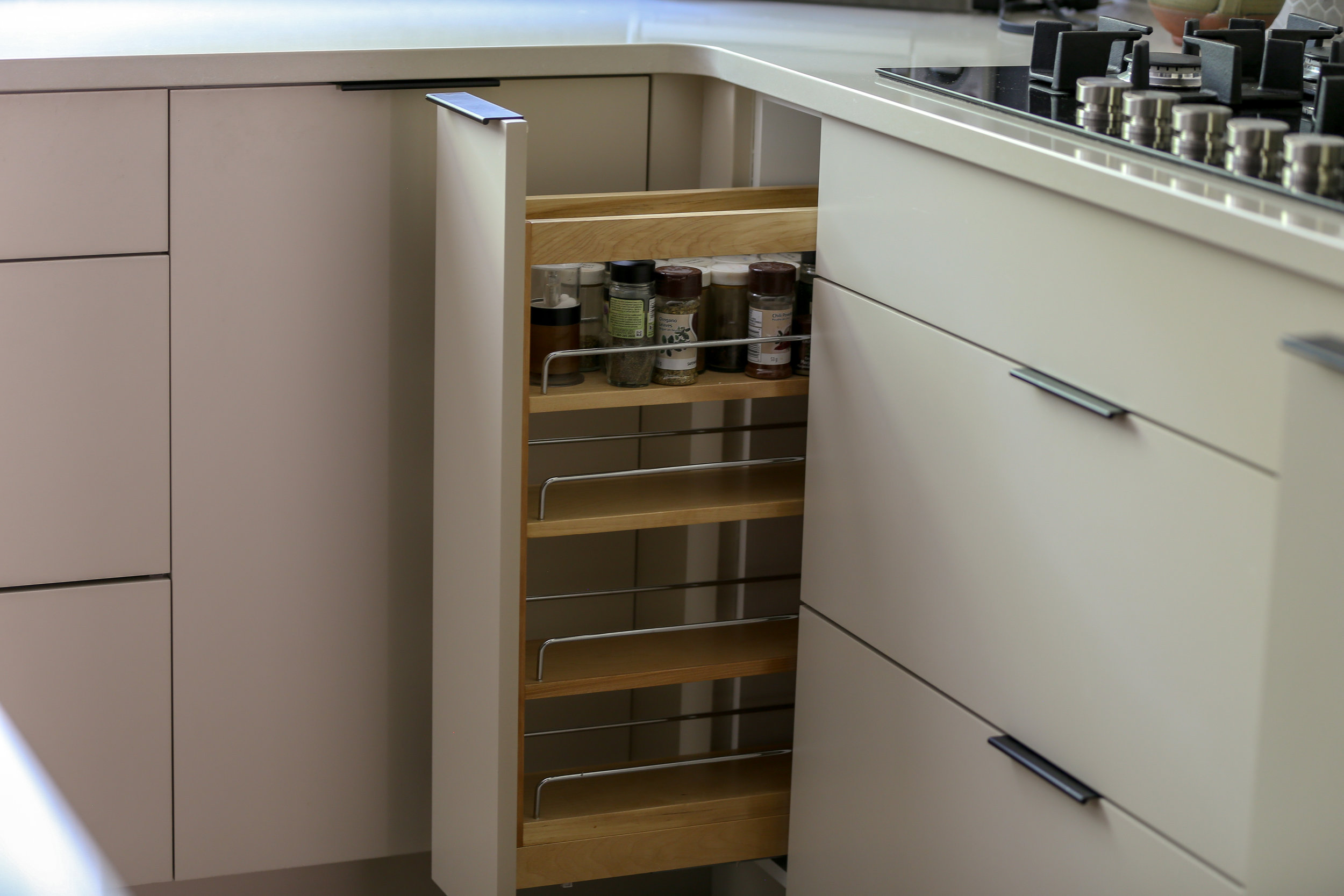 boreham kitchen +-4479.jpg