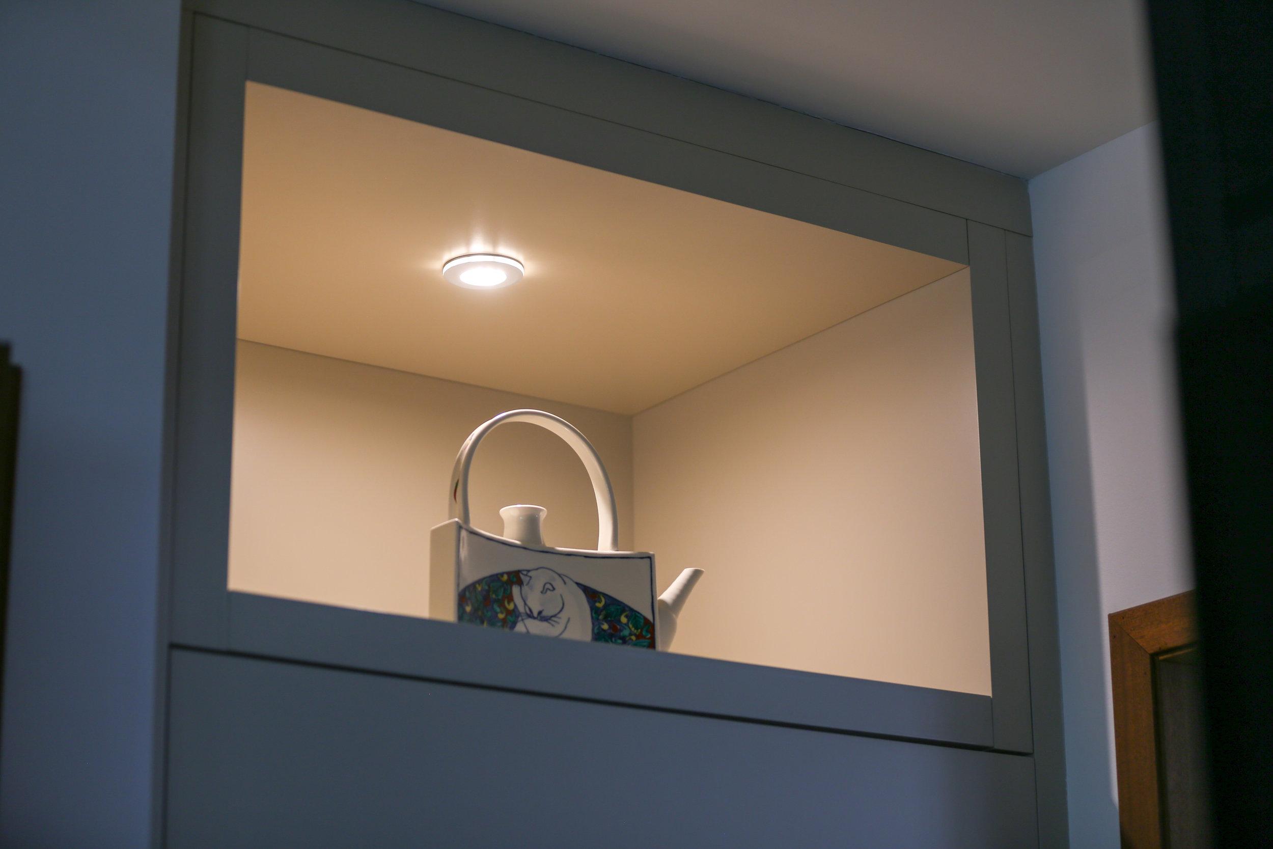 boreham kitchen +-4486.jpg