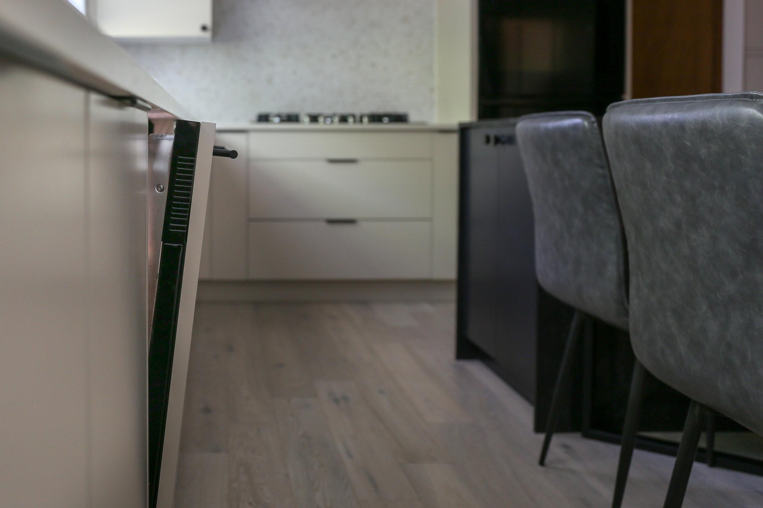boreham kitchen +-4139.jpg