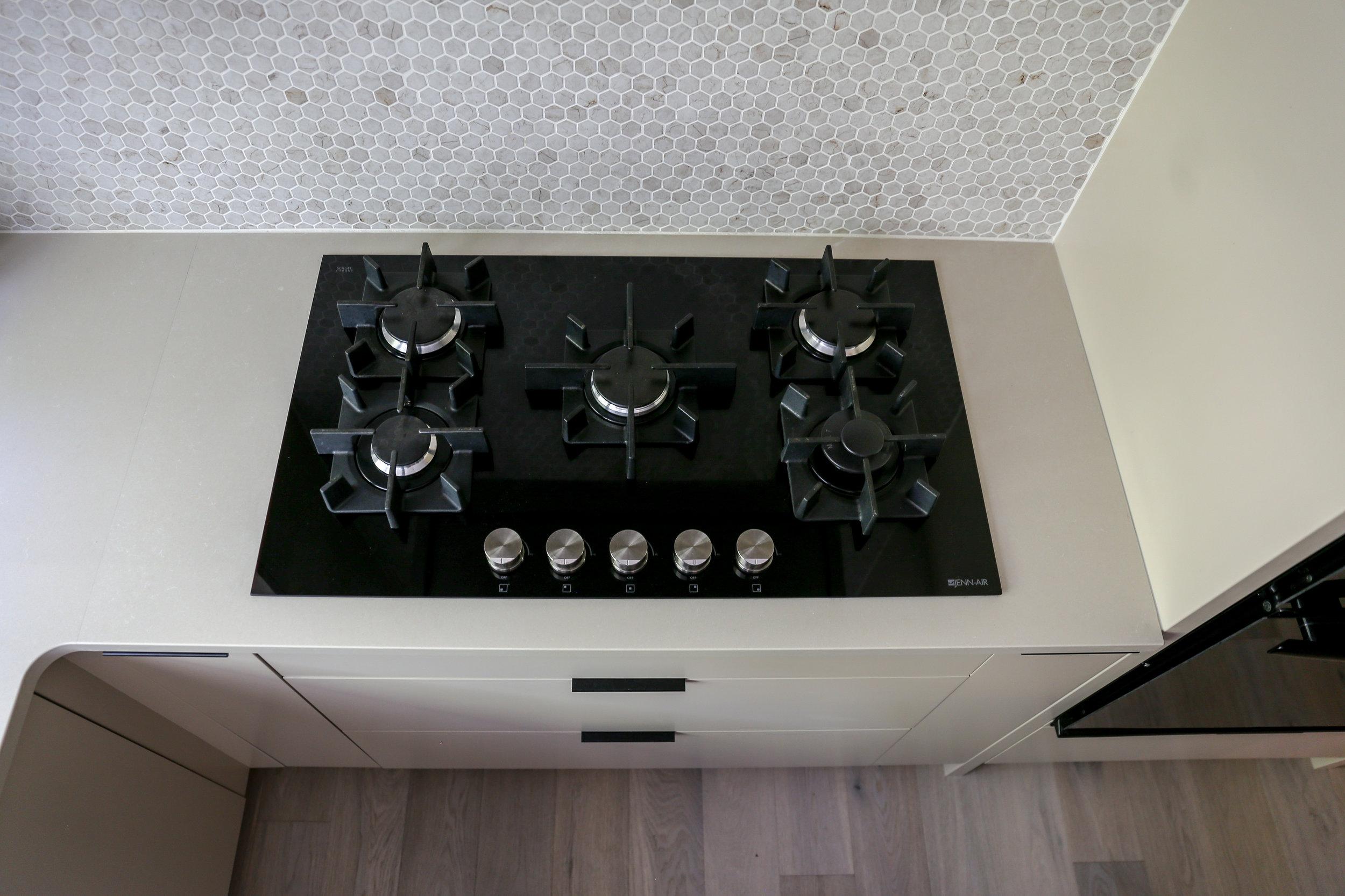 boreham kitchen +-4228.jpg