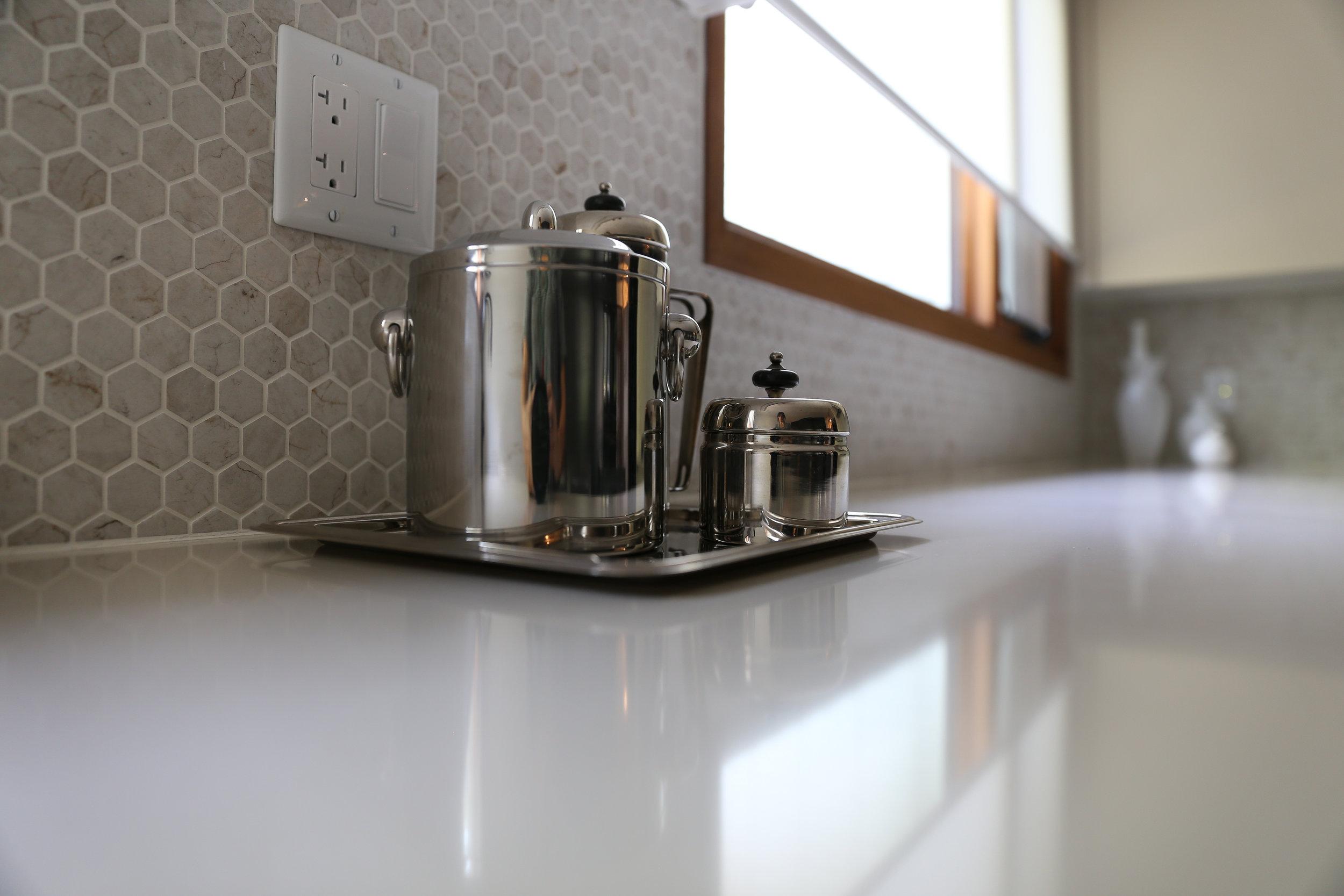 boreham kitchen +-4239.jpg