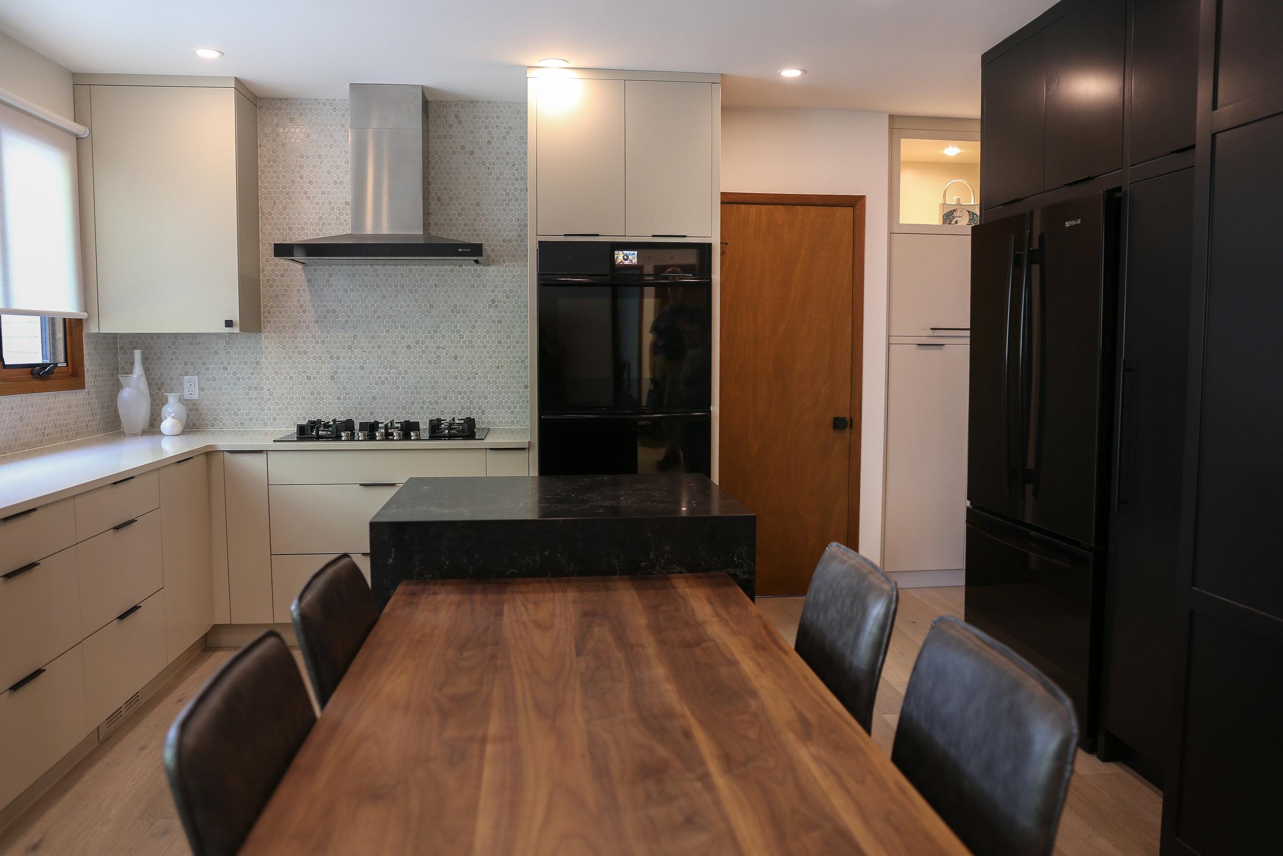 boreham kitchen +-4242.jpg