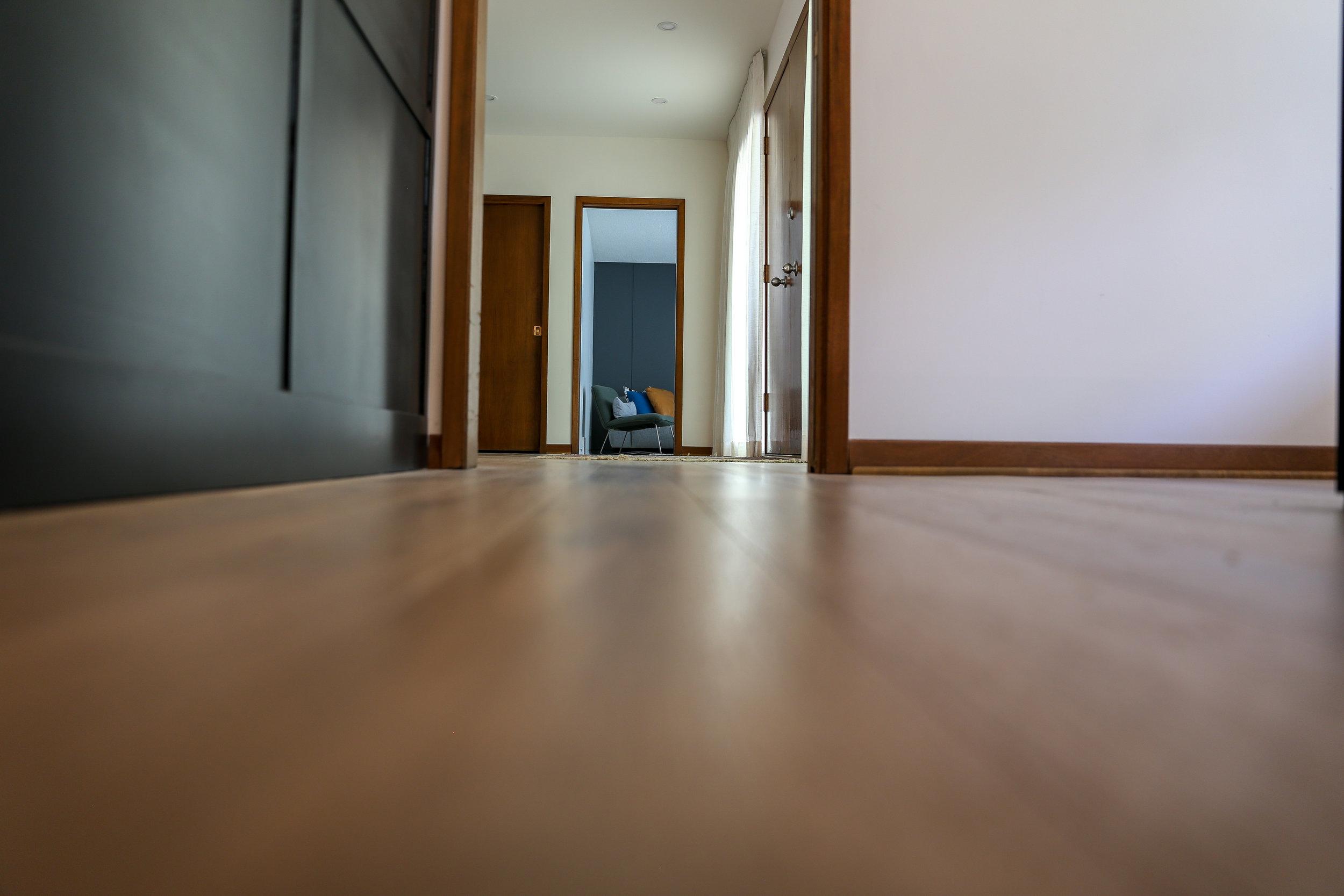 boreham kitchen +-4249.jpg