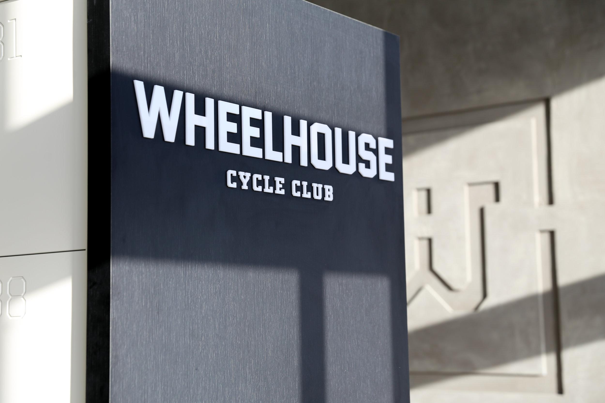 wheelhouse-7466.jpg