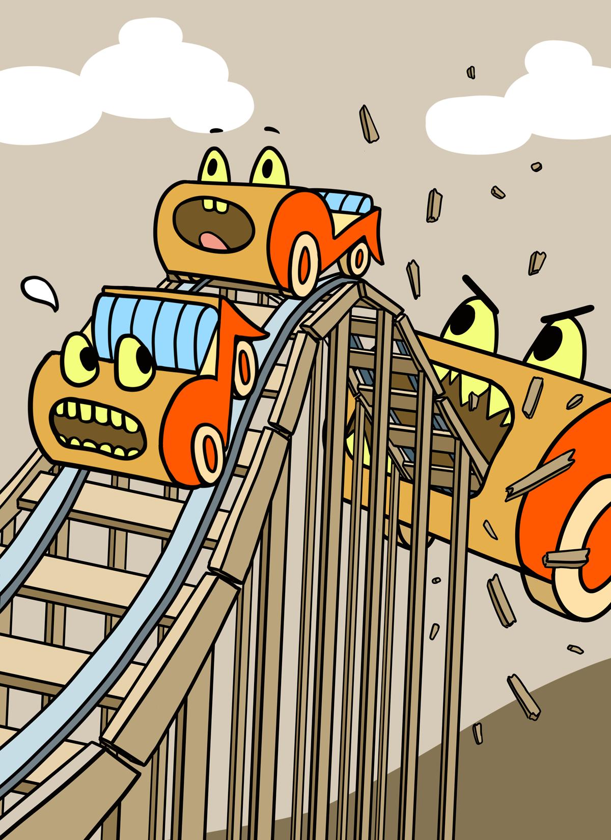 coaster.png