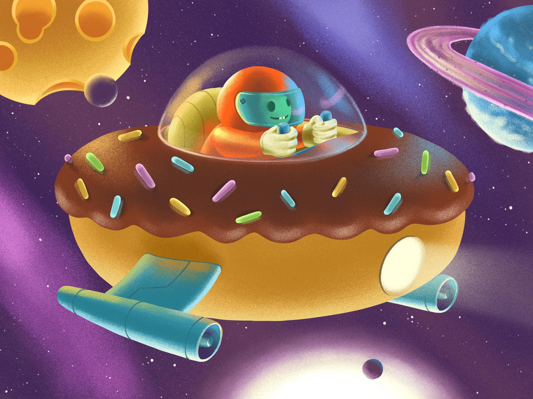 donut_ship.jpg