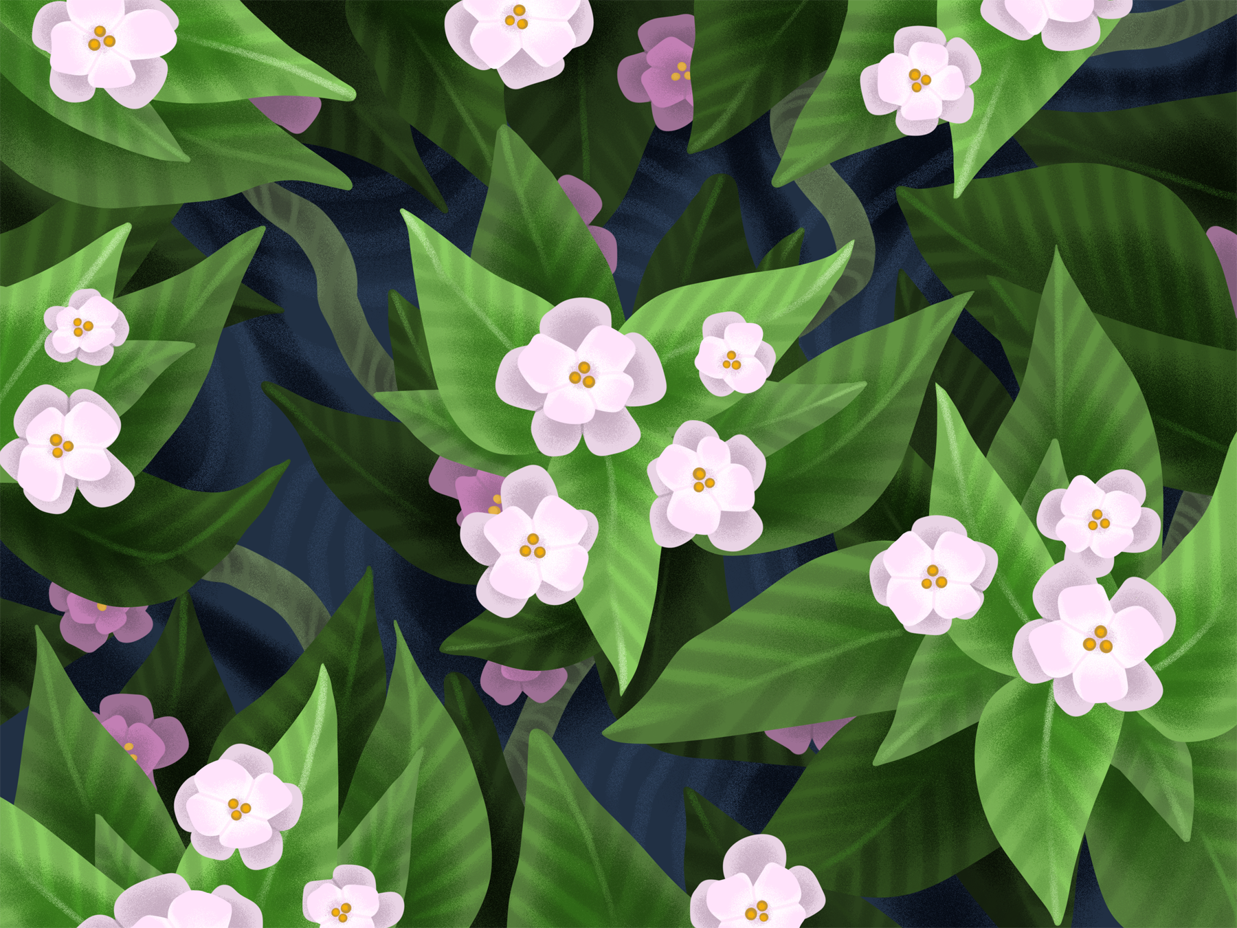 flowers_00.png