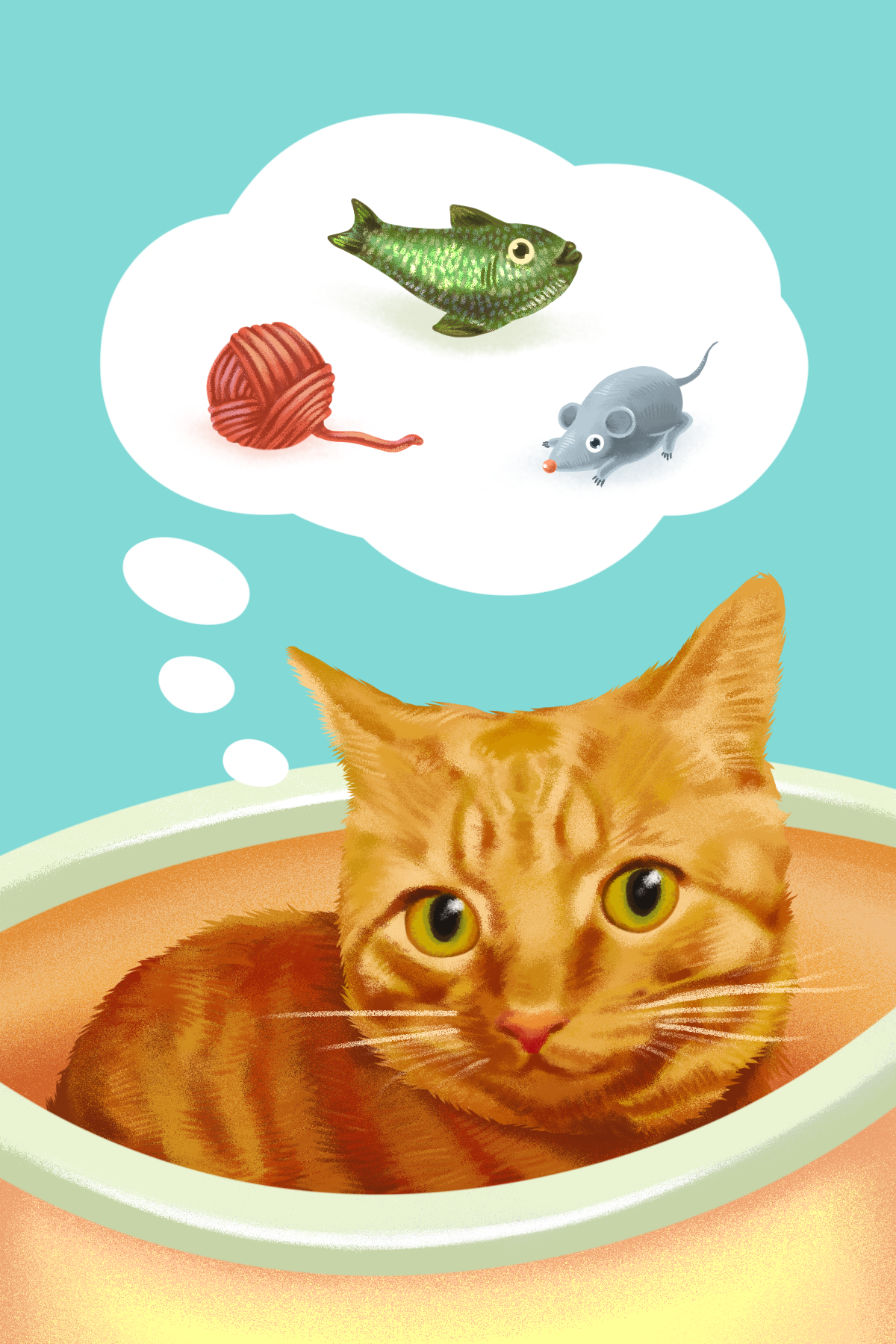 cat_drawing_00.png