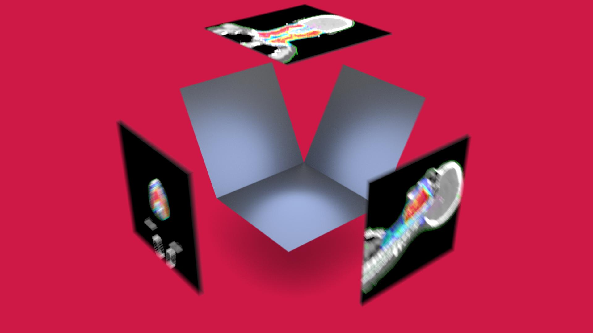 adaptivo_cube.png
