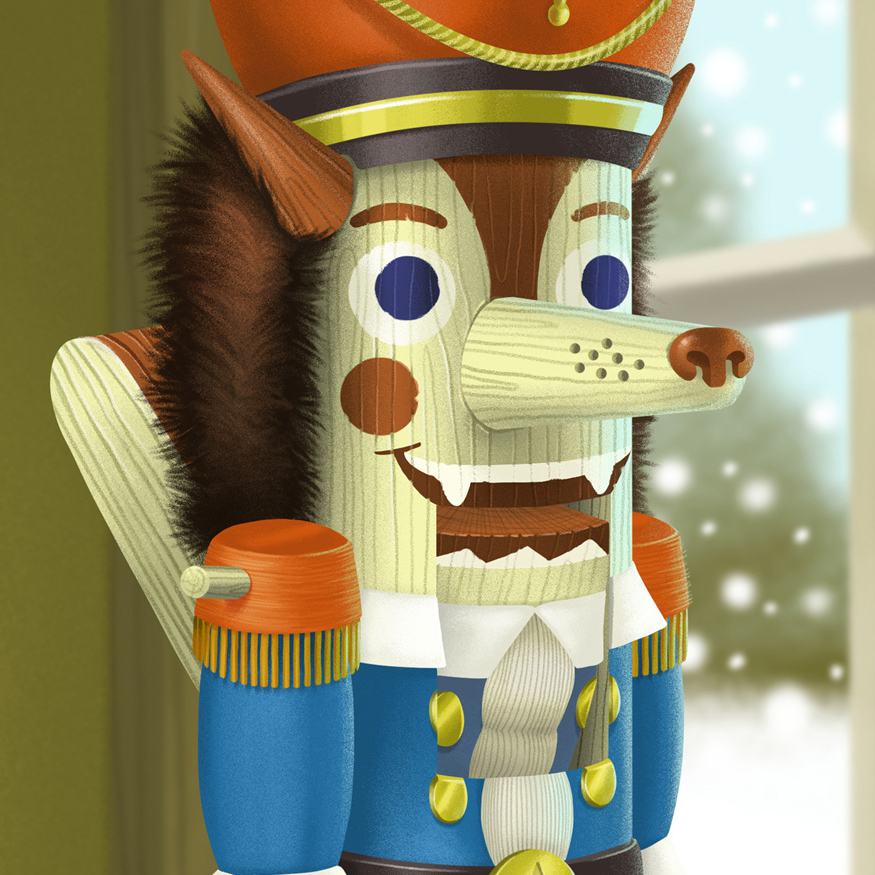 dog_nutcracker.jpg