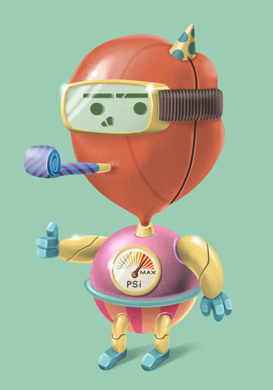balloon_bot.png