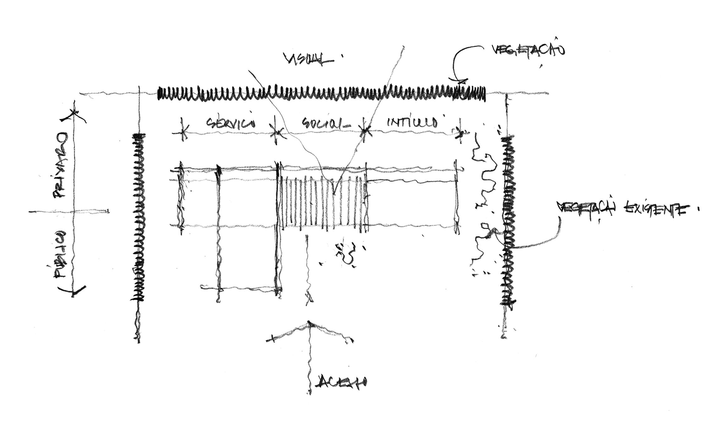 Diagrama-002.png