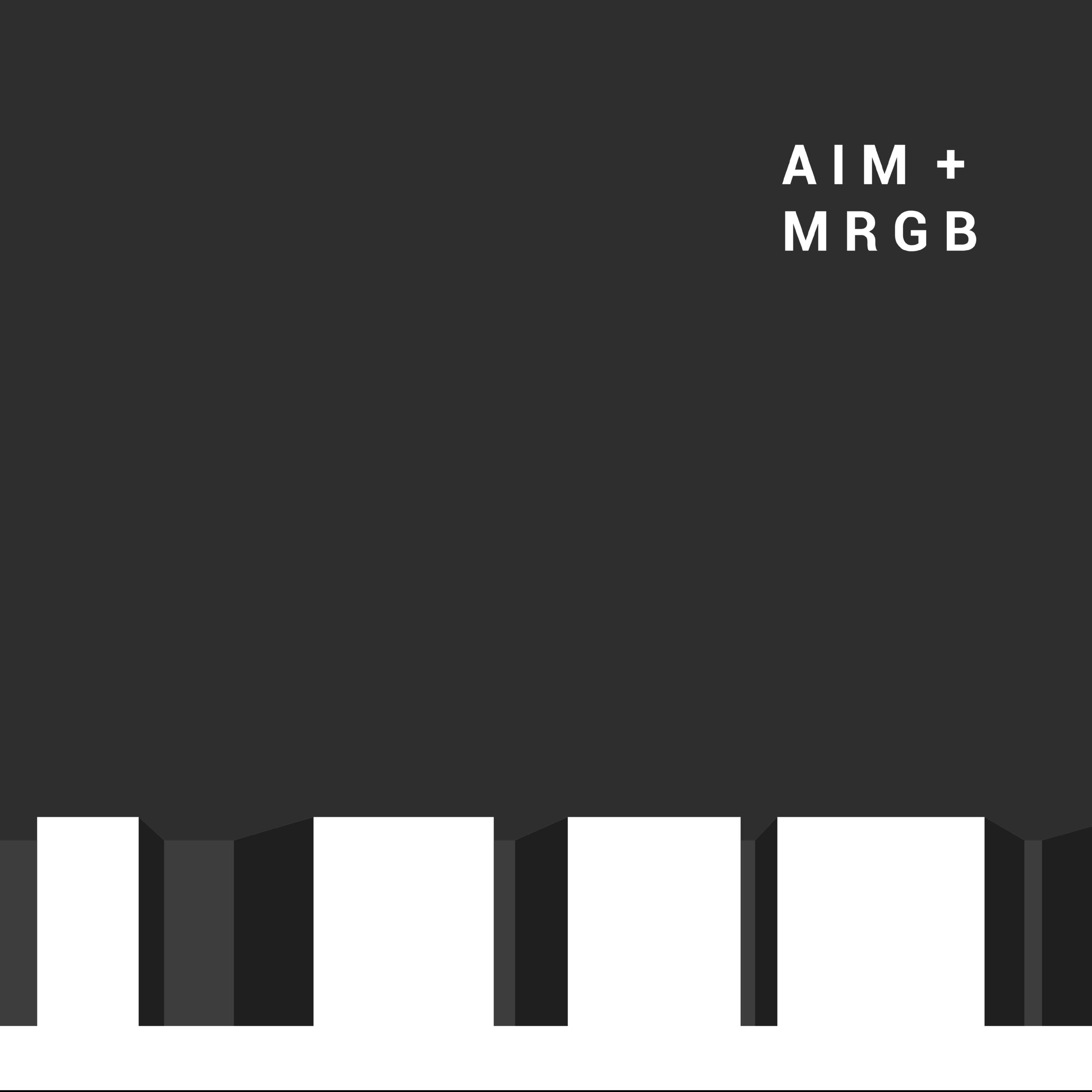 aim mrgb_11.png