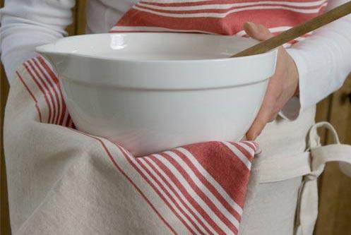 amherst-tea-towel-didriks