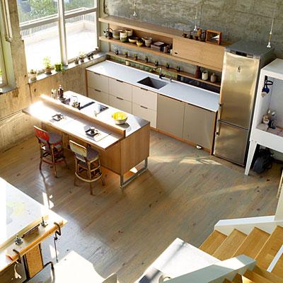 kitchen-art-after-0711-l