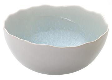 Jars-Plume-ServingBowl-Blue-500