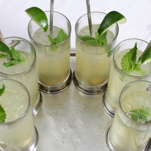 MatchPewt-Beverage-Barware-Highball-500