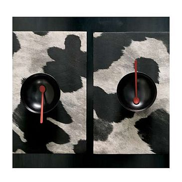 Didriks-Cowhide-Placemats