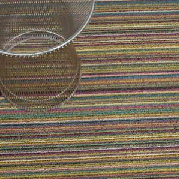 Didriks-Skinny-Stripe