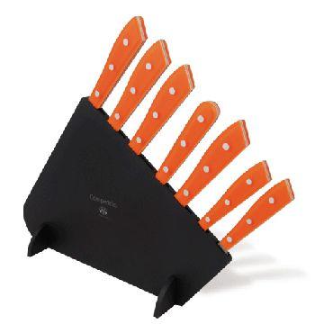 Didriks-Berti-Orange-Handle-Knives (1)