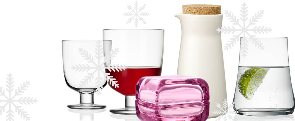 slide-iittala-holiday-feature-2012-gift-guide