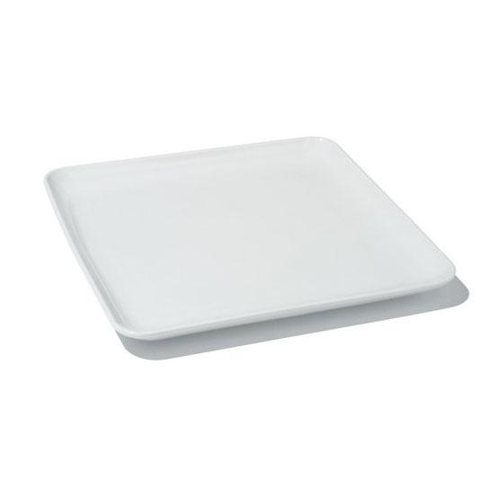alessi-programma8 flat-plate