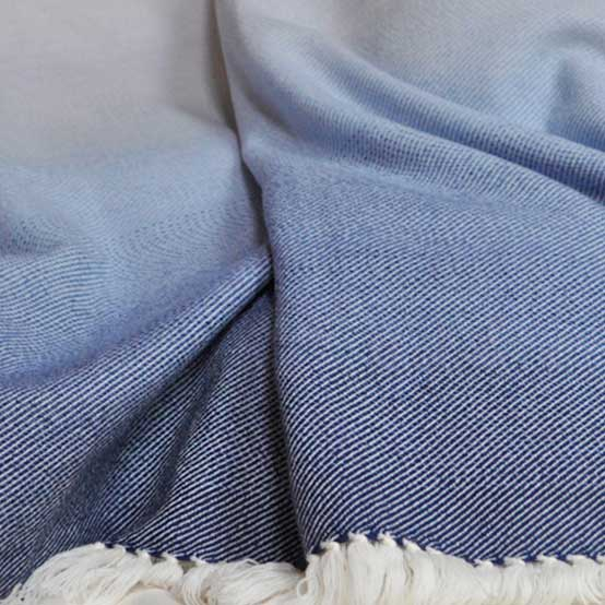 brahms-mount-ombre-wool-throw-indigo-554