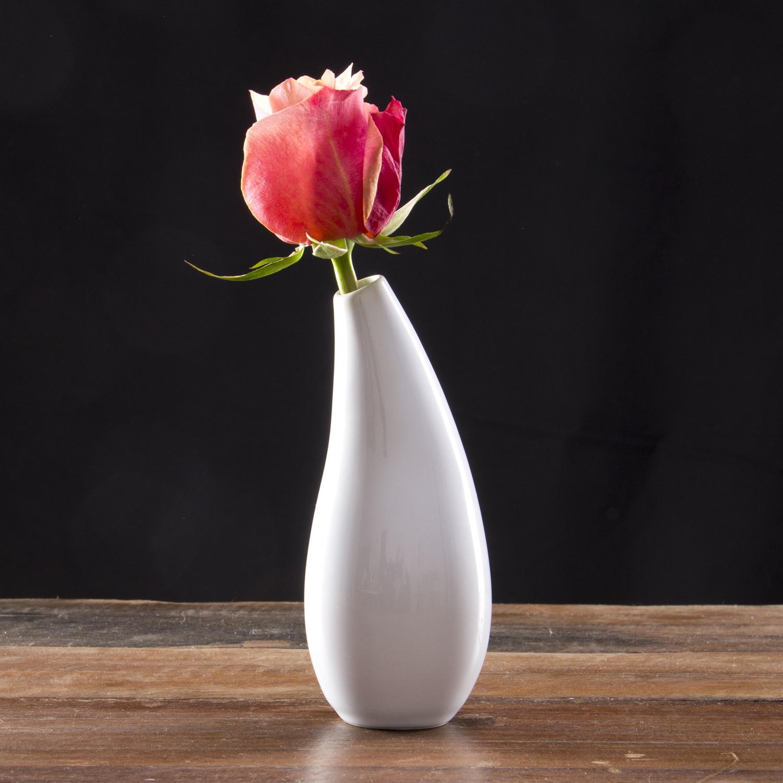 Jars Ceramics Soliflor Vase