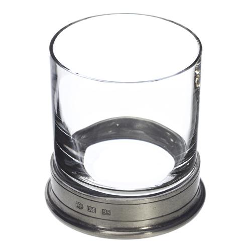 Match-Glassware-Rocks-500.jpg