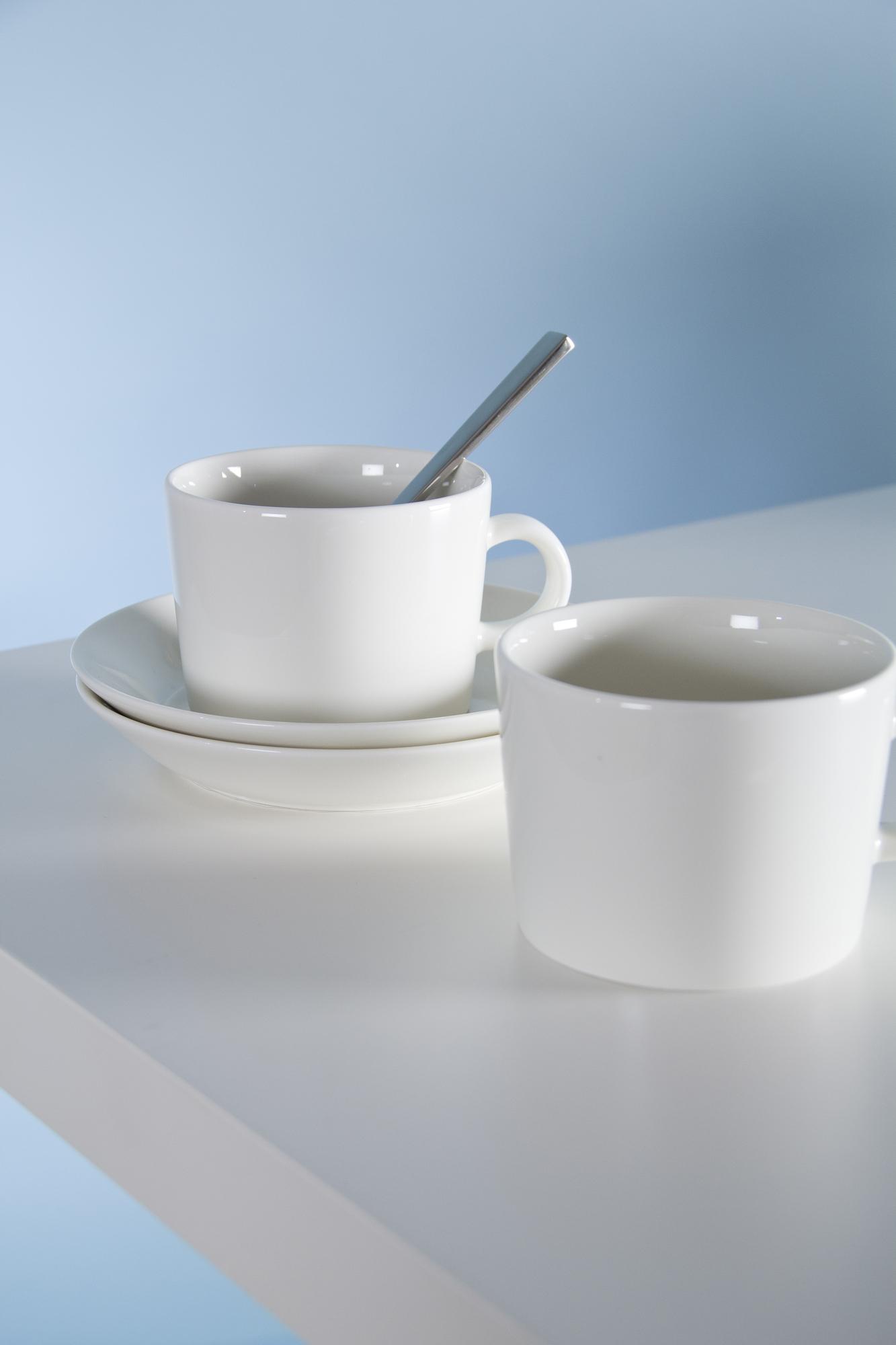iittala Teema Tea Service