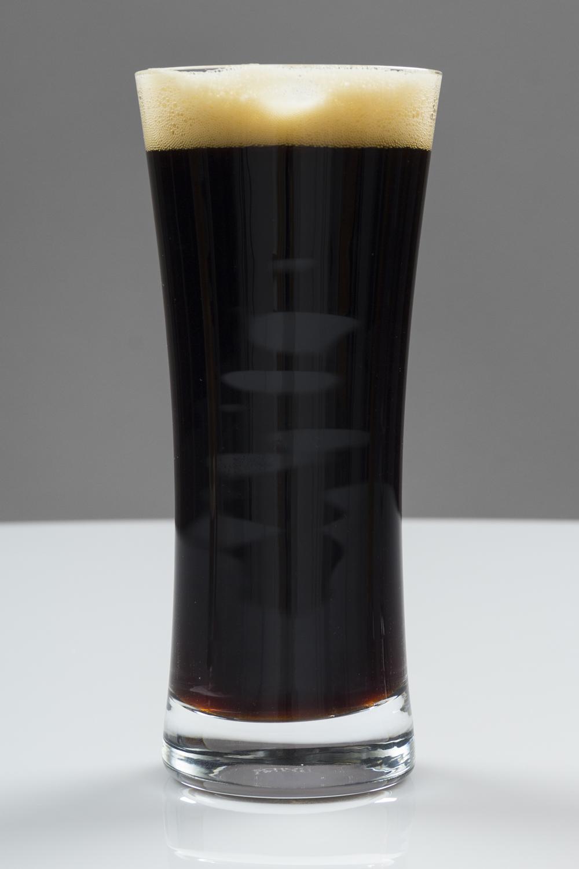 Schott Zwiesel Basic Beer Lager Glass