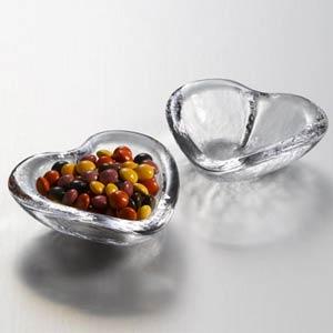 simon pearce highgate heart candy dish