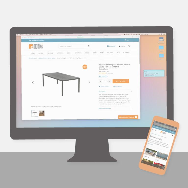 G-Blog-Shopping-Furniture-Online-June19-767x767.jpg