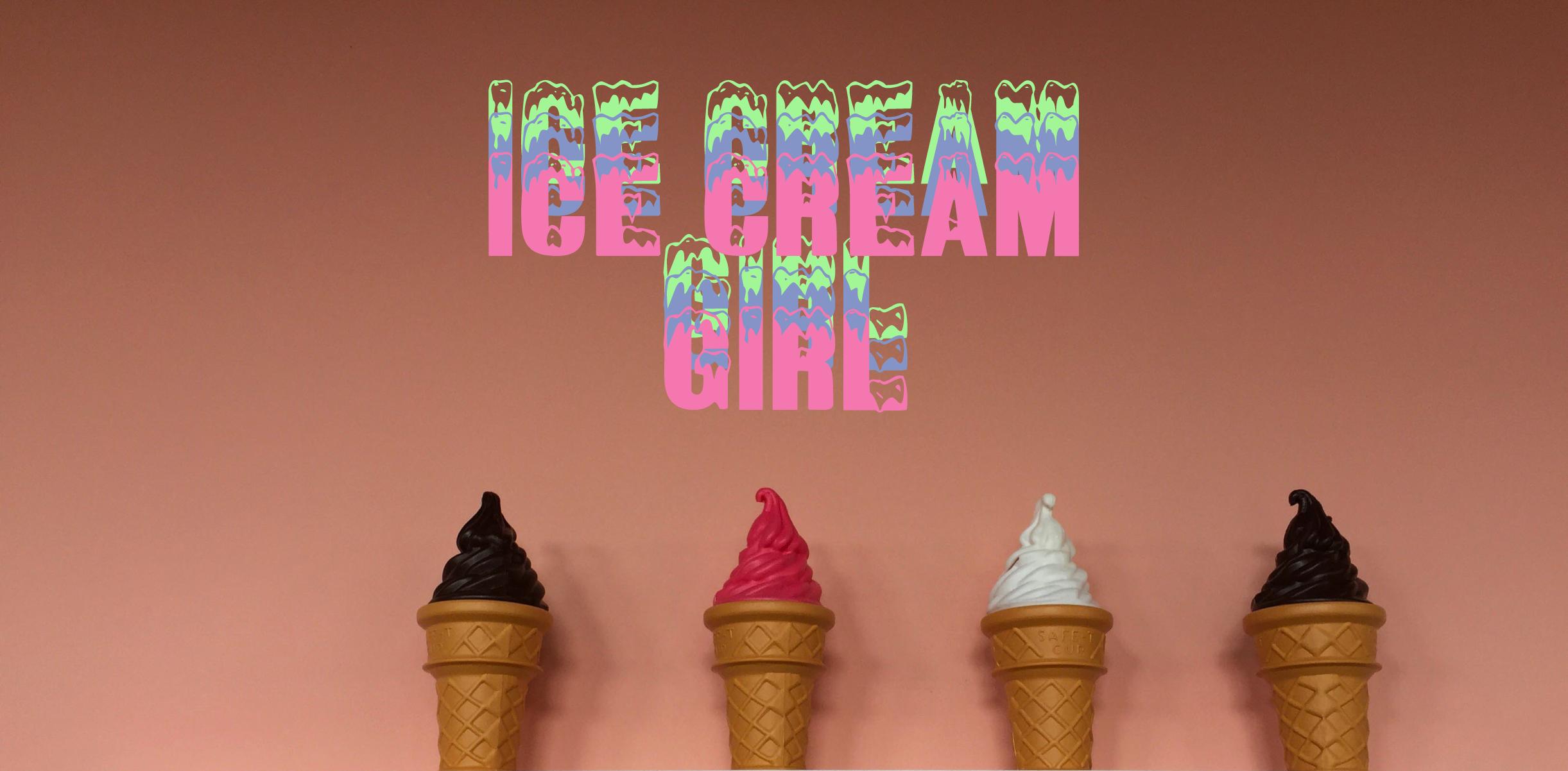 Ice Cream Girl.png