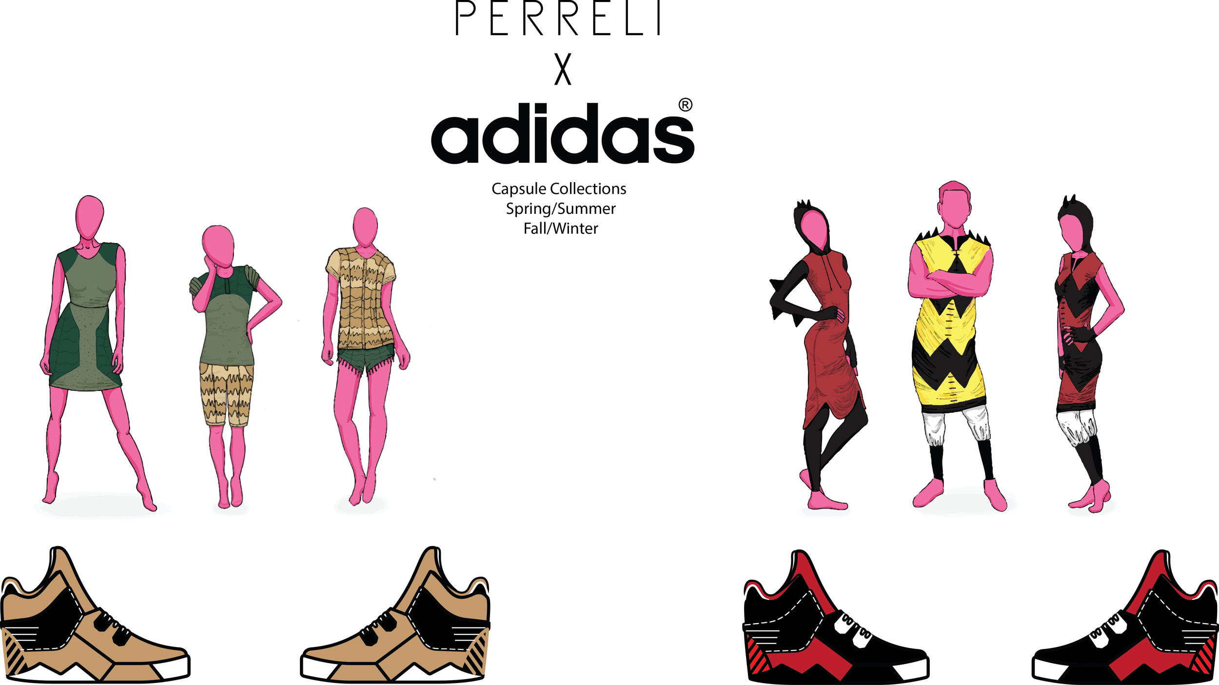 Perrelli x Adidas.png