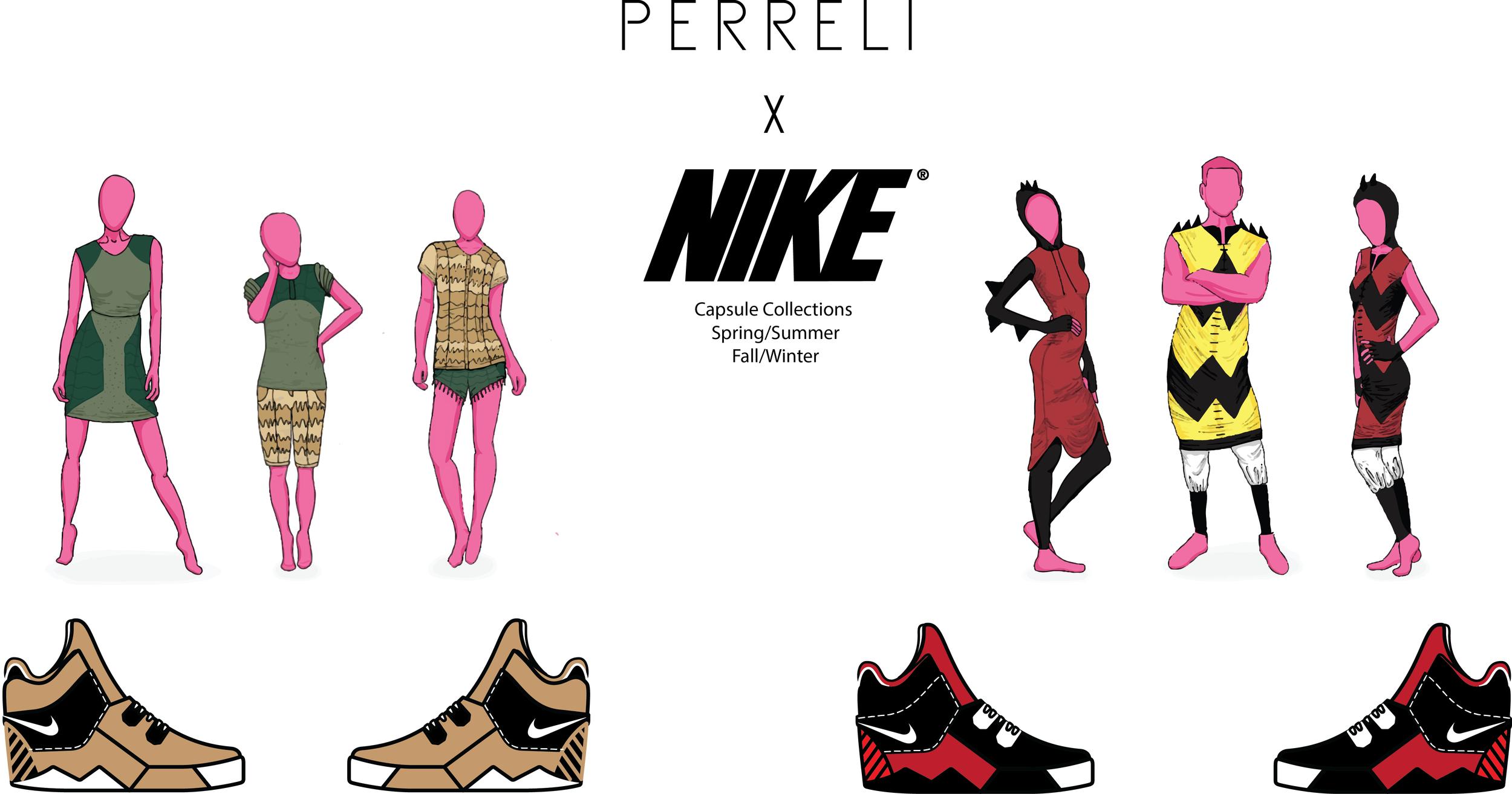 Perrelli x Nike.png