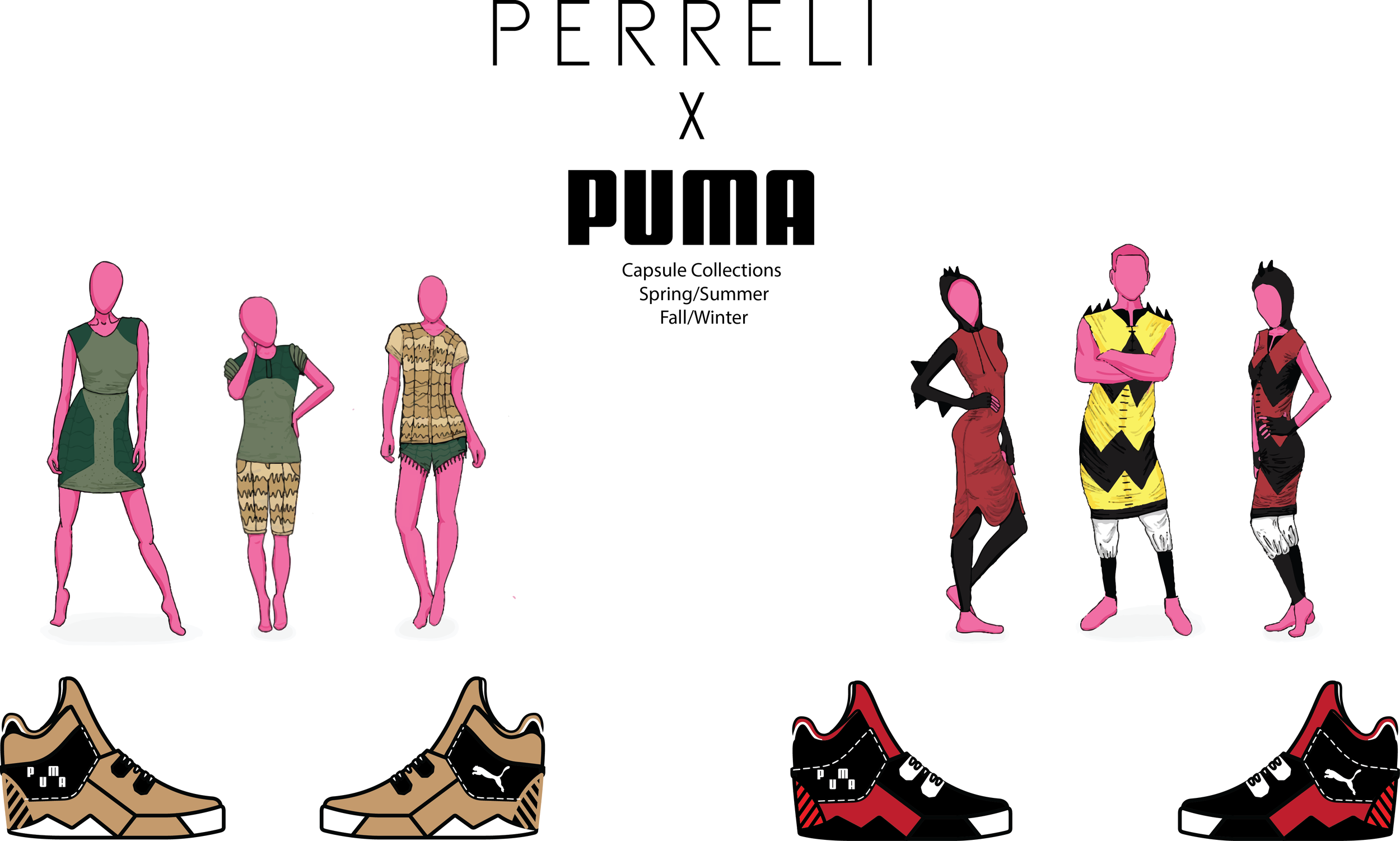 Perrelli x Puma.png