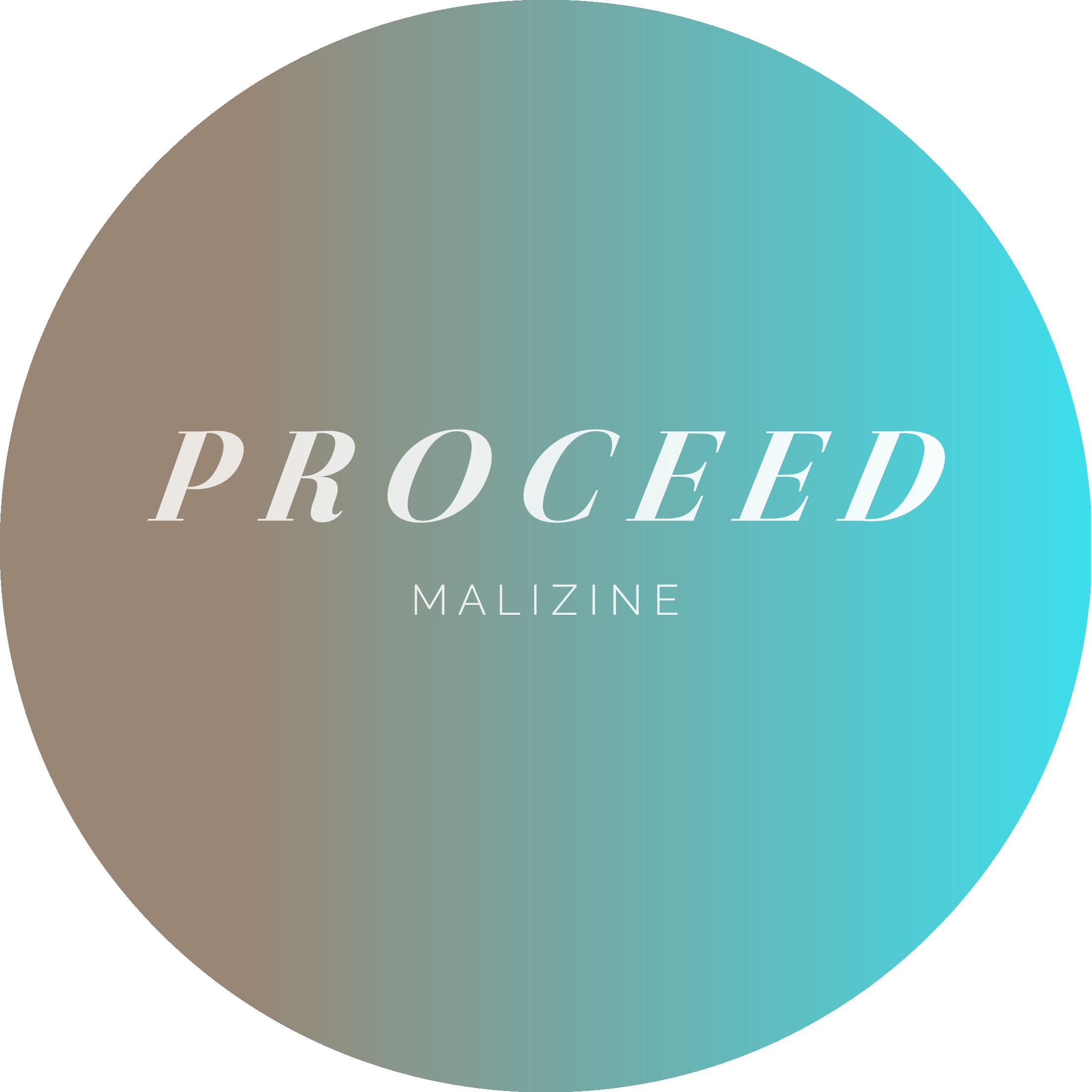 Proceed Malizine Logo Final Insta.png