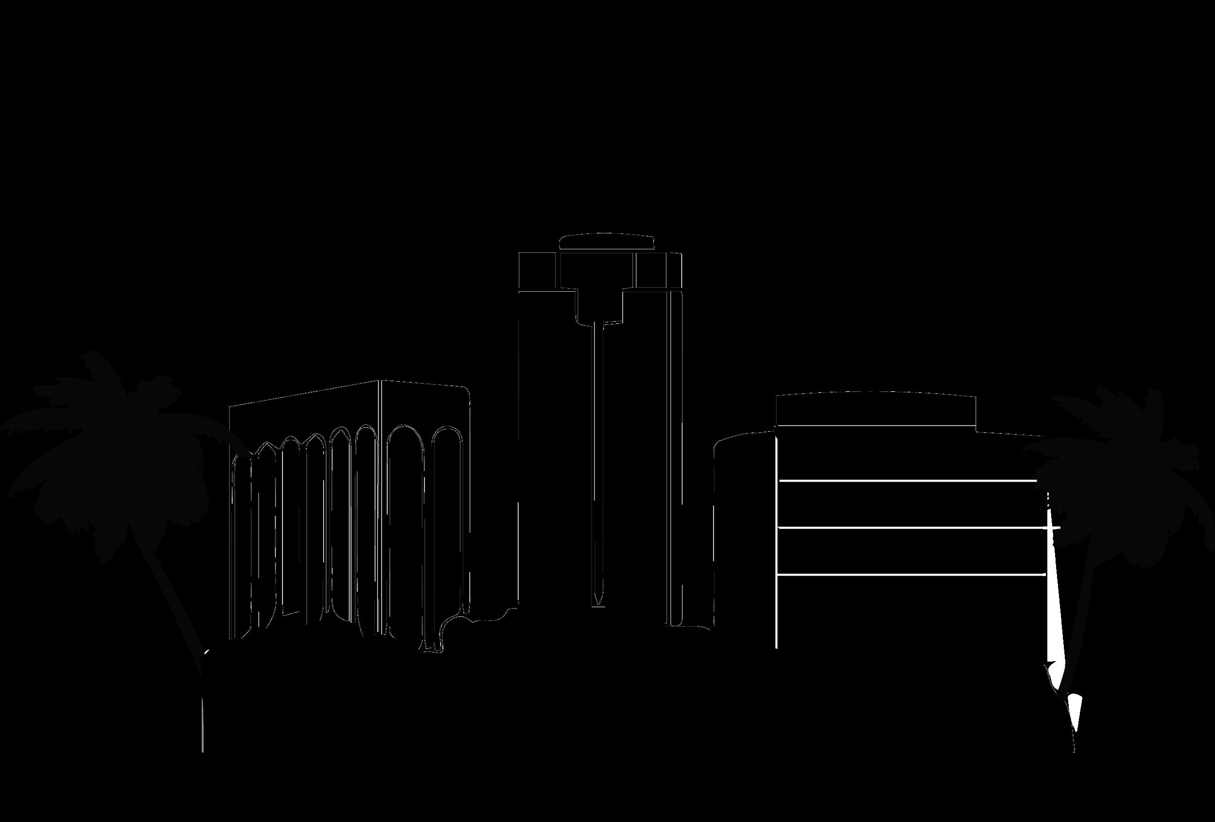 CALB Logo.2.png