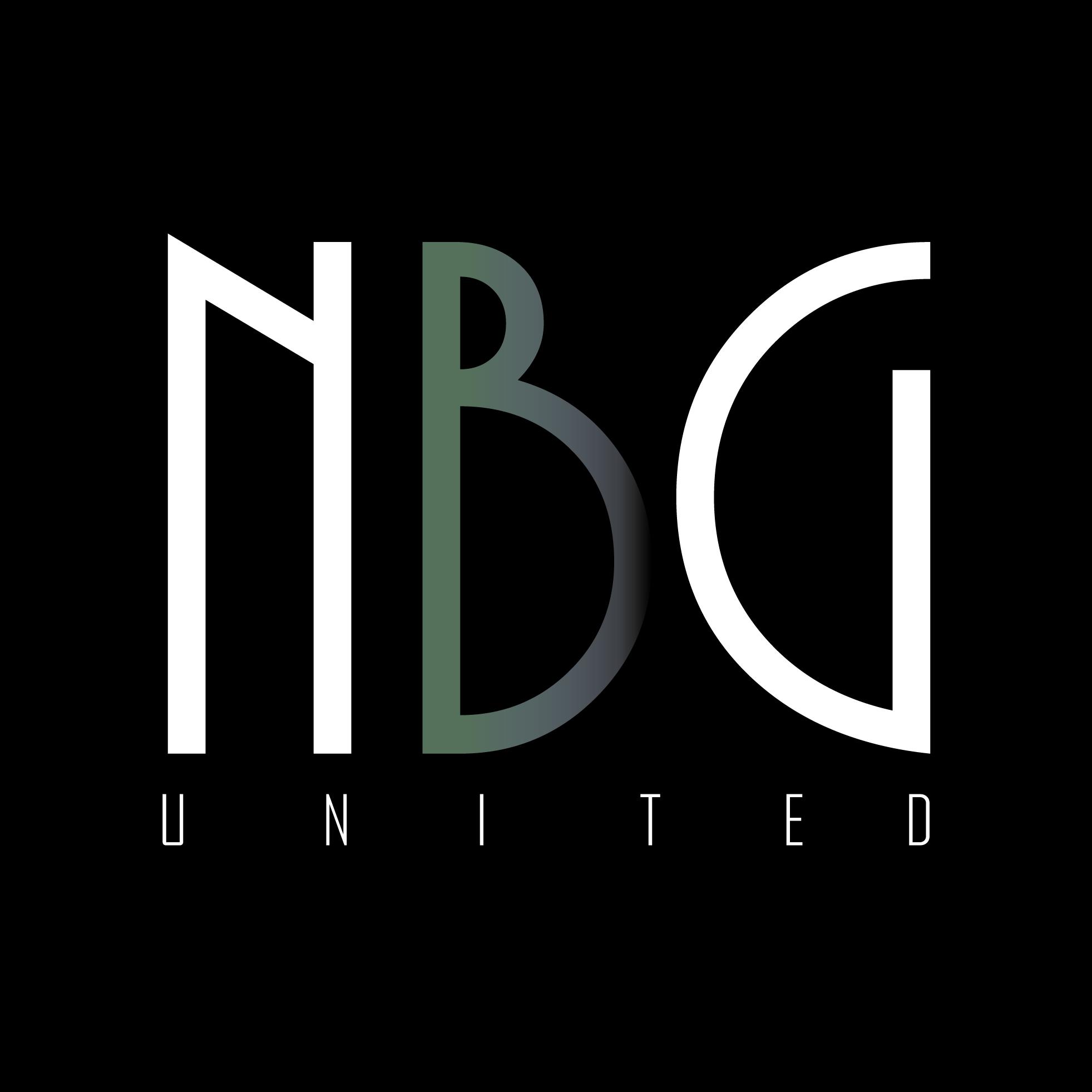 NBG UnitedFinal2.png