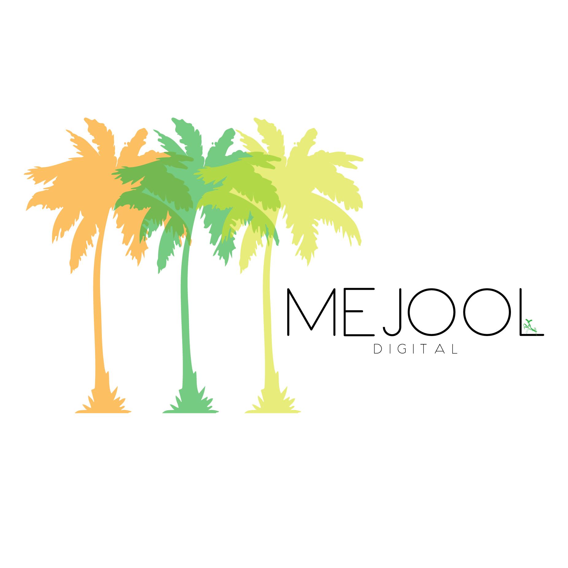 Mejool Final.png