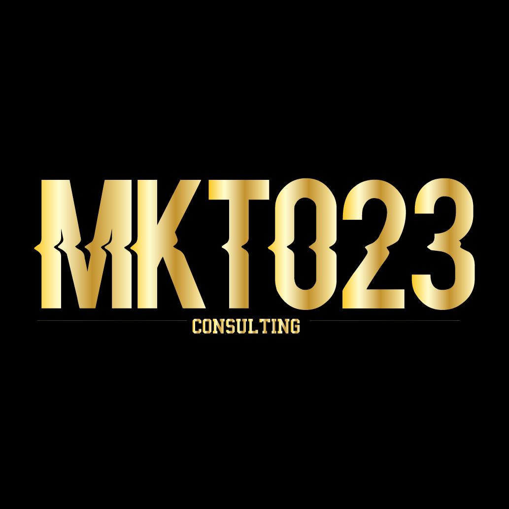 Logo MKT favicon.png