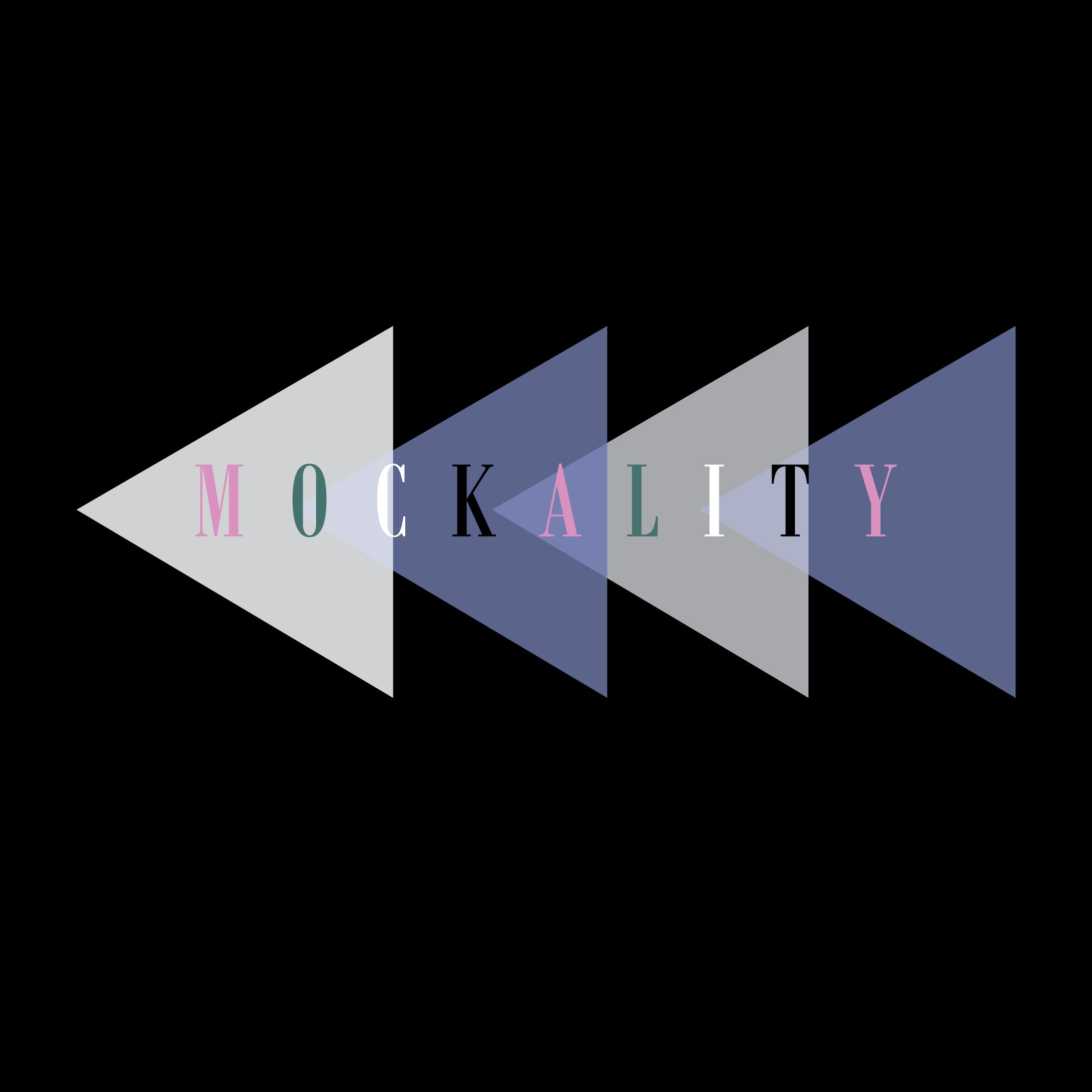 Mockality LogoFinal2.png