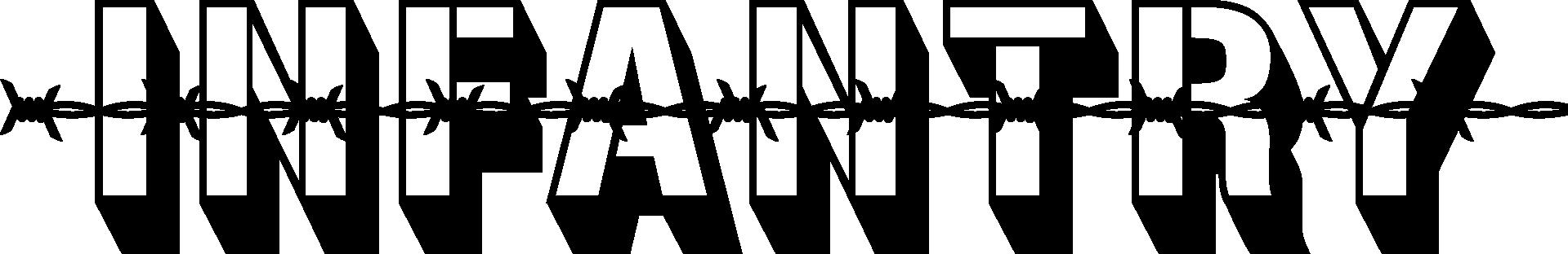 Infantry LogoFinal.png